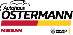 Nissan Ostermann