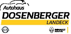 Autohaus Dosenberger Landeck