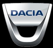 dacia_logo_subpage
