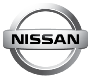 nissan_logo_subpage