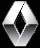 renault_logo_subpage