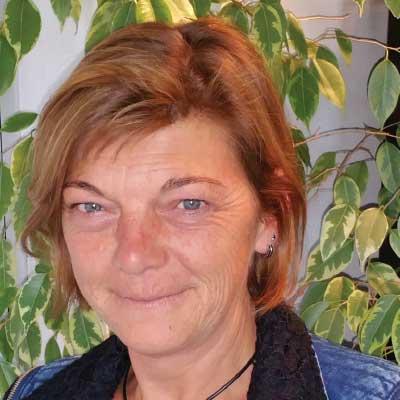 Ostermann Martina Gebhardt