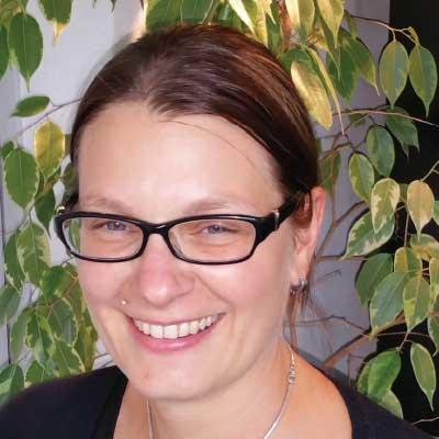 Ostermann Sabrina Abfalter