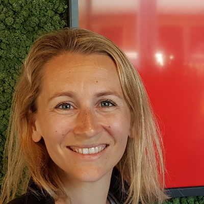 Ostermann Elise Jahn