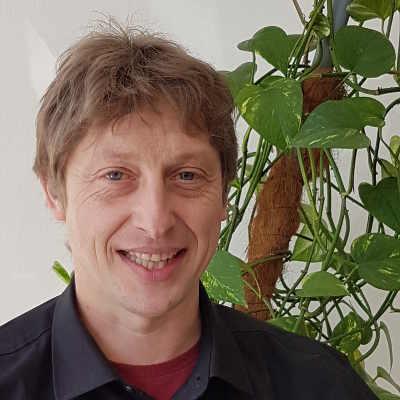 Markus Eiterer Dosenberger Landeck