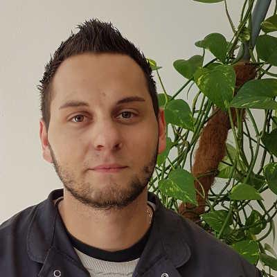 Mathias Hauser Dosenberger Landeck