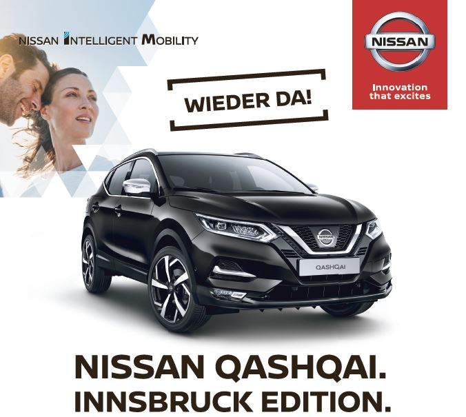 NissanQashqai_InnbruckEdition_Ostermann