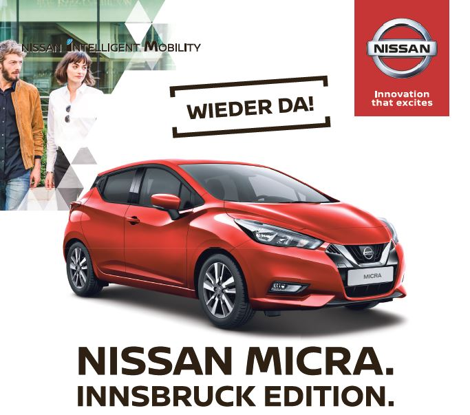 Nissan_Micra_Ostermann