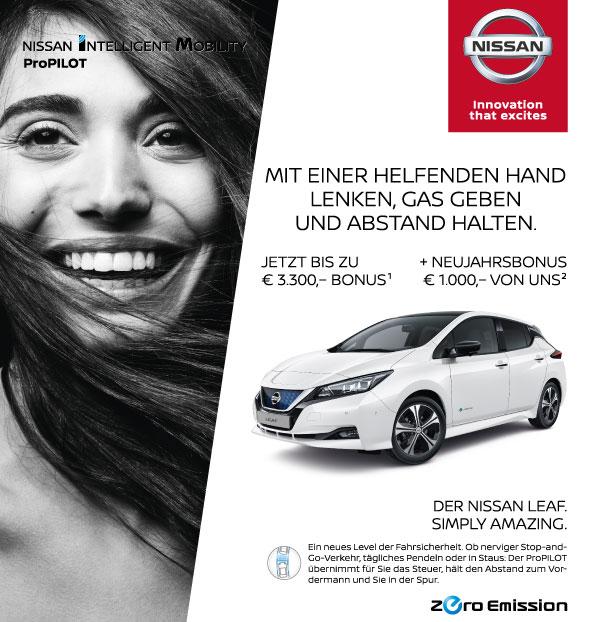 Nissan_Leaf-Ostermann