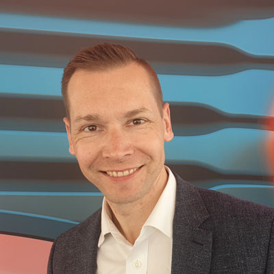 Dosenberger_Daniel-Kuhnke