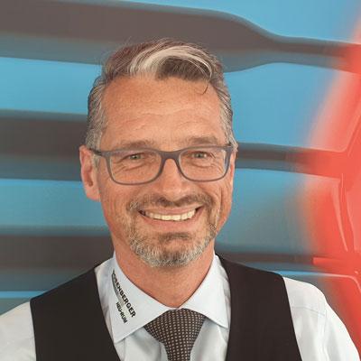Dosenberger Werner Fink